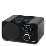 RobertsRadioRepairs